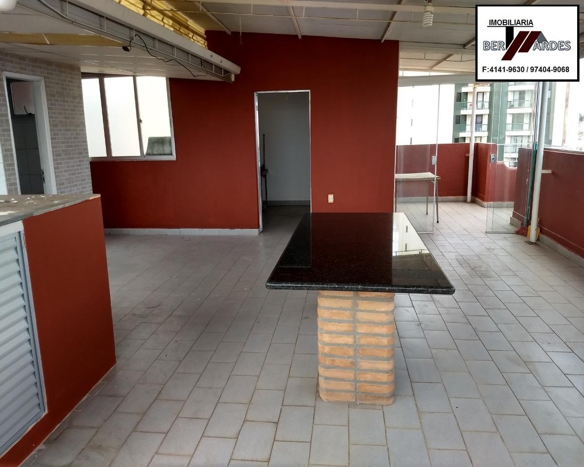 apartamento cobertura,  para venda e locação no edifício dona odila bonfim, campinas - ap00288 - 32166750