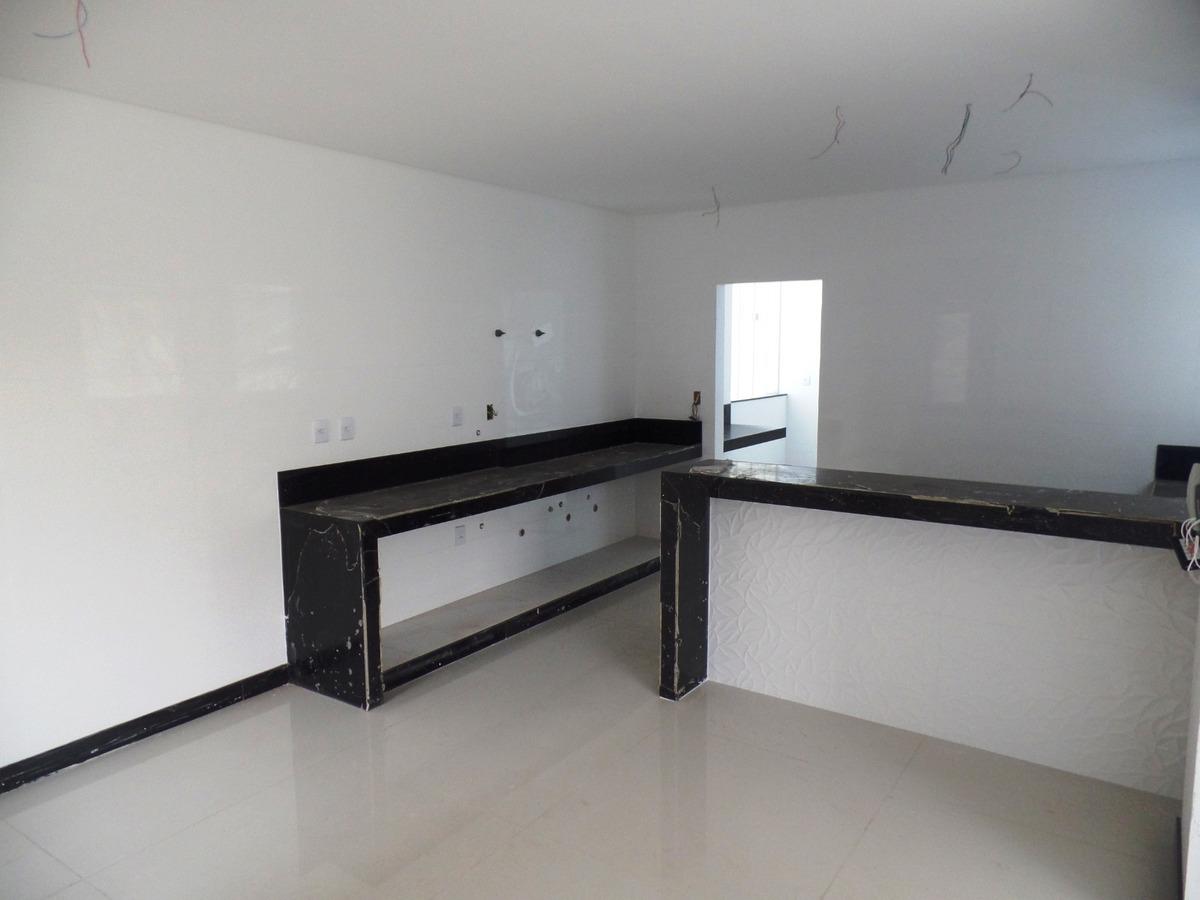apartamento - cobertura, para venda em ipatinga/mg - imob356