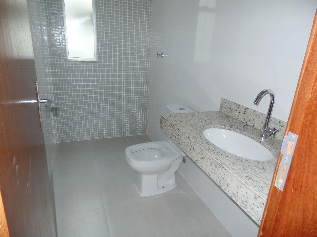 apartamento - cobertura, para venda em ipatinga/mg - imob519