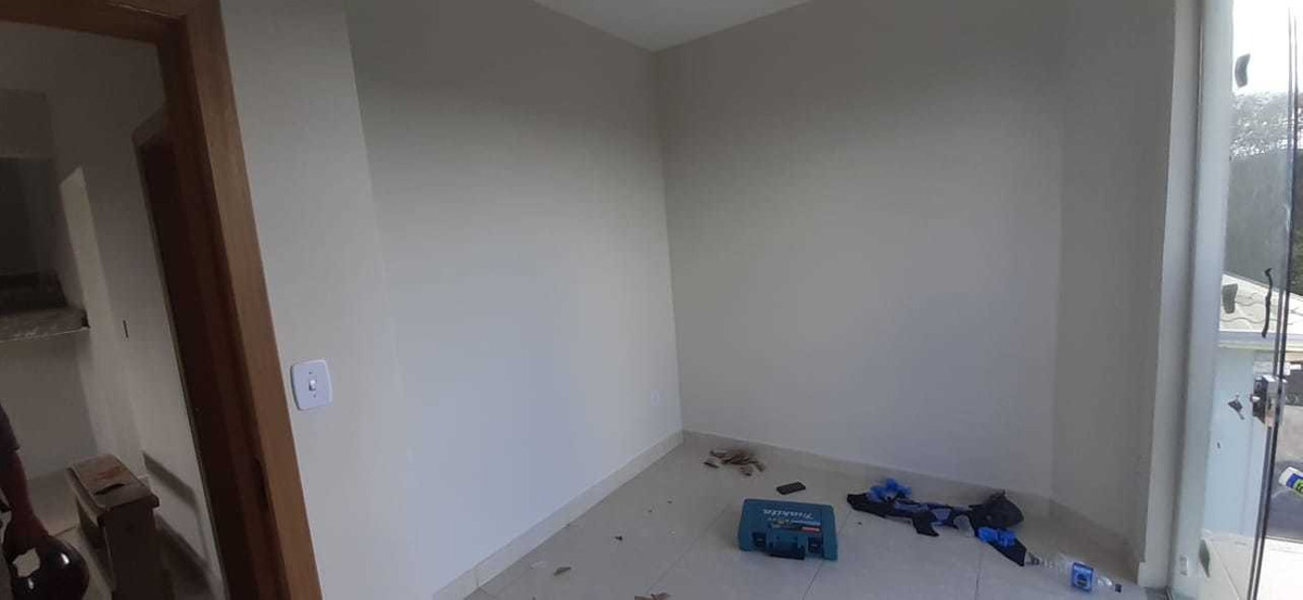 apartamento - cobertura, para venda em são joaquim de bicas/mg - imob29167