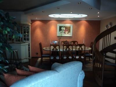 apartamento - cobertura, para venda em são paulo/sp - r&c 016