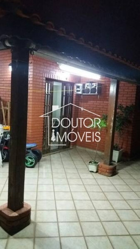 apartamento cobertura para venda no bairro vila granada (penha), 2 dorm, 1 vaga, 148 m, próximo ao metrô - 1170dr