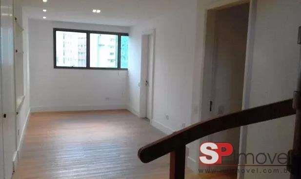 apartamento cobertura para venda por r$5.000.000,00 - santa cecilia, são paulo / sp - bdi20574