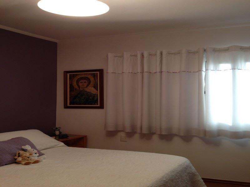 apartamento cobertura -  vila leopoldina - 57-im65129