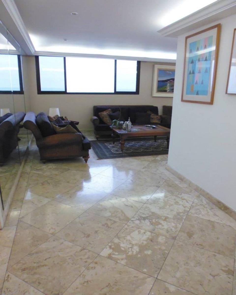 apartamento - cobertura4 - 32264146