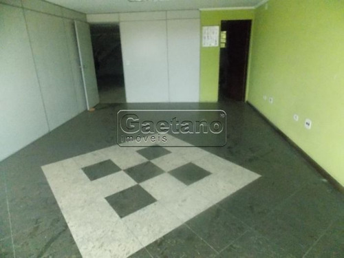 apartamento - cocaia - ref: 14909 - l-14909