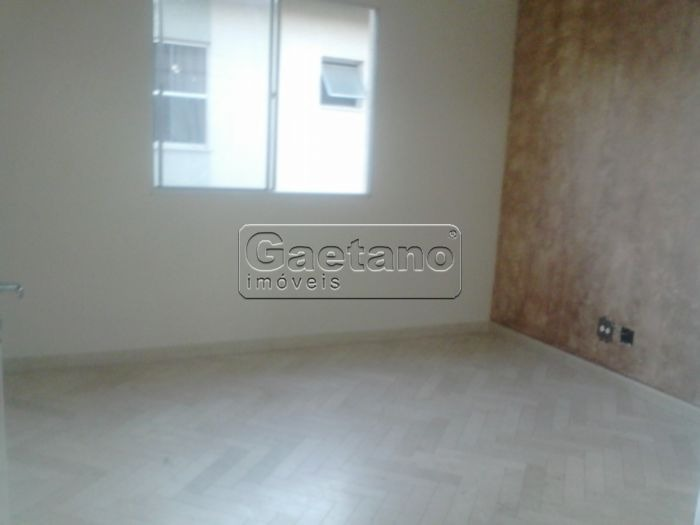 apartamento - cocaia - ref: 17264 - v-17264