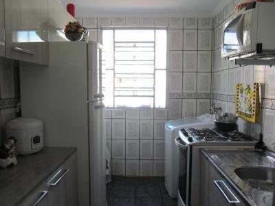 apartamento cohab - 2783