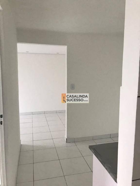 apartamento cohab ii 51,55m² 2 dormts. 1 vaga próx. à av. nagib farah maluf - ap5528 - ap5528