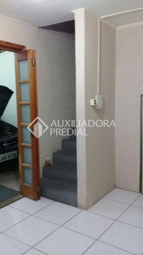 apartamento - cohab - ref: 256598 - v-256598