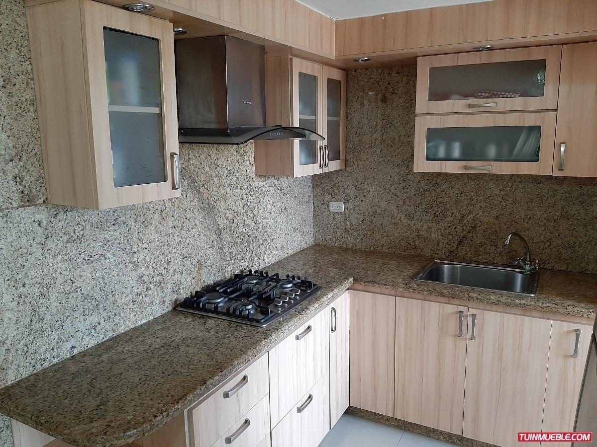 apartamento cojunto residencial privado