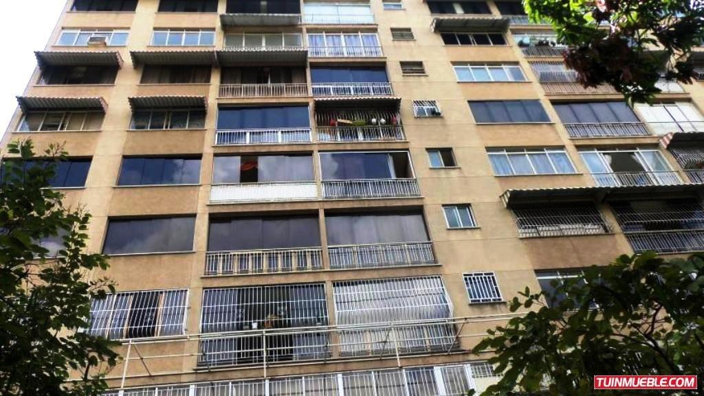 apartamento colinas de bello monte 17-12681 rah los samanes