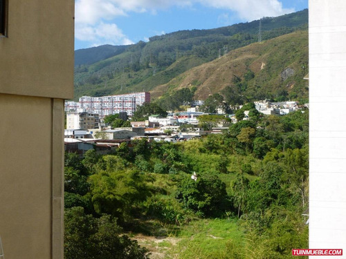 apartamento colinas de los caobos mrw
