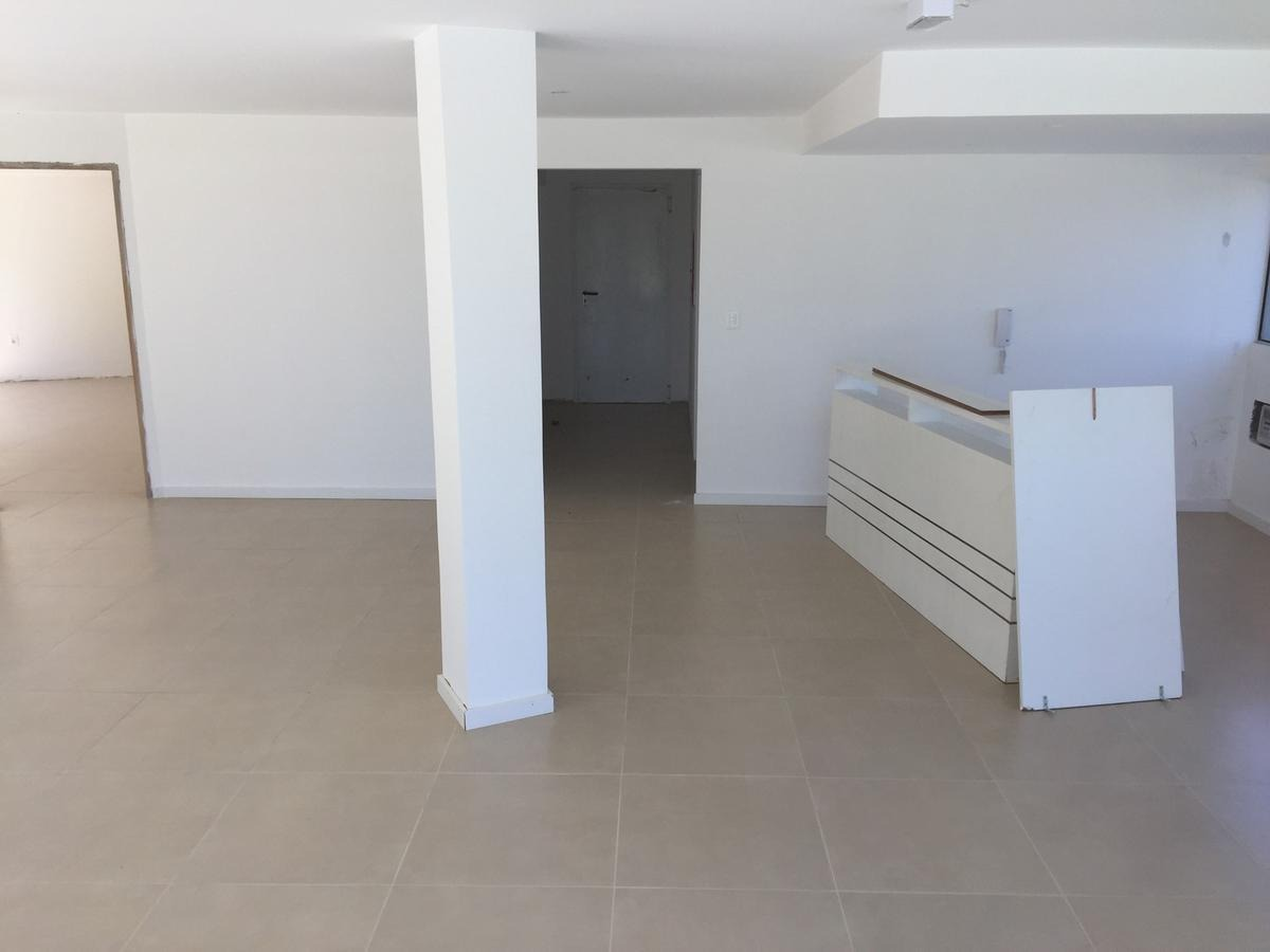 apartamento - colonia del sacramento