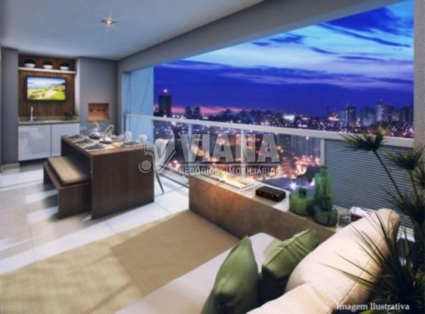 apartamento coloratto 113m²  3  dorms 2 vagas lazer completo