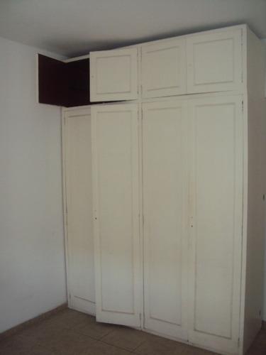 apartamento com 01 dormitório cod. 9564