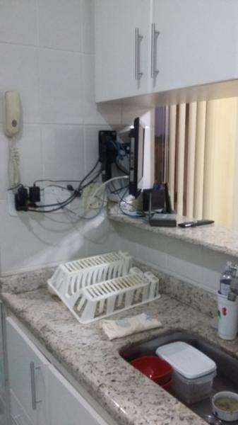 apartamento com 01 dormitório - itanhaém 2389 | p.c.x