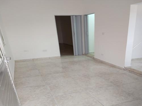 apartamento com 01 dormitório no jd. umuarama, próximo a cidade de deus - 11270