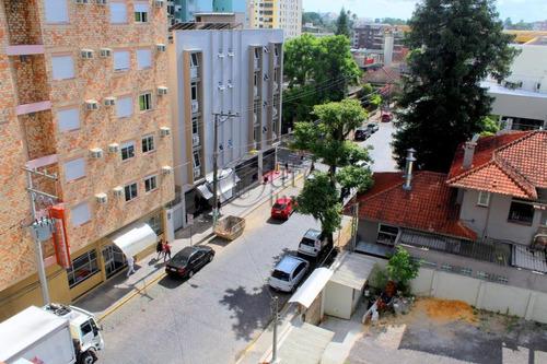 apartamento  com 01 dormitório(s) localizado(a) no bairro centro em são leopoldo / são leopoldo  - 4902