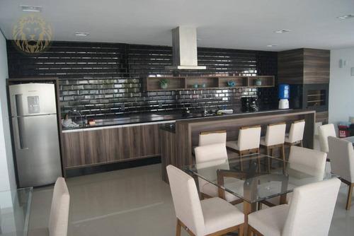 apartamento com 02 dormitórios 01 suite para locacao  - campeche - florianópolis/sc - ap0275