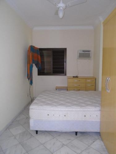 apartamento com 02 dormitórios cod 8505