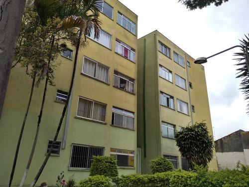 apartamento com 02 dormitórios e 01 vaga