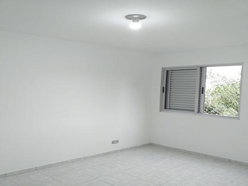 apartamento com 02 dormitórios e 01 vaga garagem no condominio eldorado - 11403