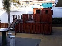 apartamento com 02 dormitórios e 01 vaga.para venda.
