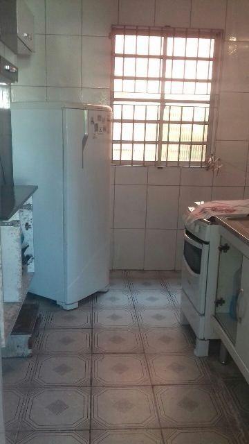 apartamento com 02 dormitórios em itanhaém - 2721 | p.c.x