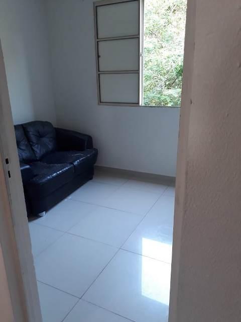 apartamento com 02 dormitórios - itanhaém 4917 | p.c.x