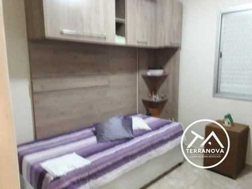 apartamento  com 02 dormitório(s) localizado(a) no bairro alto da mooca em são paulo / são paulo  - ap1010