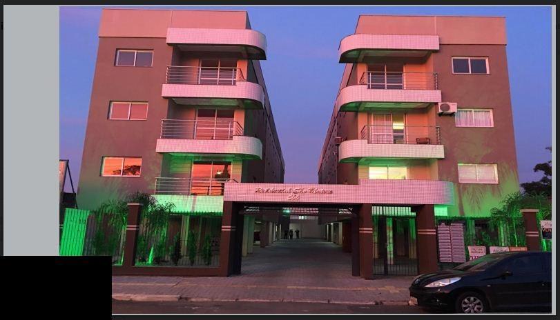 apartamento  com 02 dormitório(s) localizado(a) no bairro nossa senhora das graças em canoas / canoas  - 509