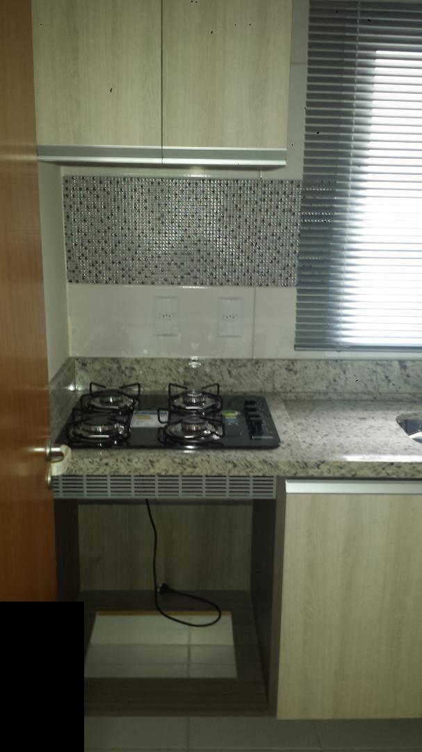 apartamento  com 02 dormitório(s) localizado(a) no bairro nossa senhora das graças em canoas / canoas  - 578