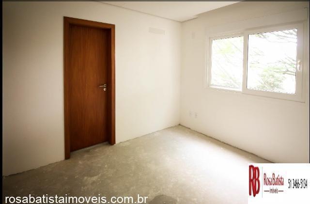 apartamento  com 02 dormitório(s) localizado(a) no bairro nossa senhora das graças em canoas / canoas  - a101
