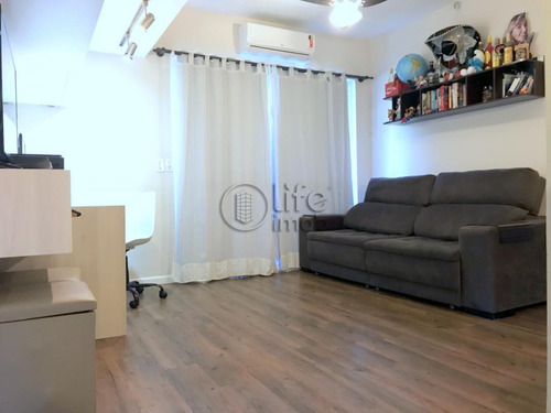 apartamento  com 02 dormitório(s) localizado(a) no bairro padre réus em são leopoldo / são leopoldo  - 4895