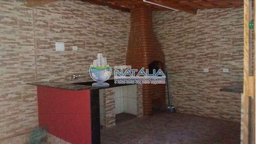 apartamento com 02 dormitórios na vila carmosina - a63140