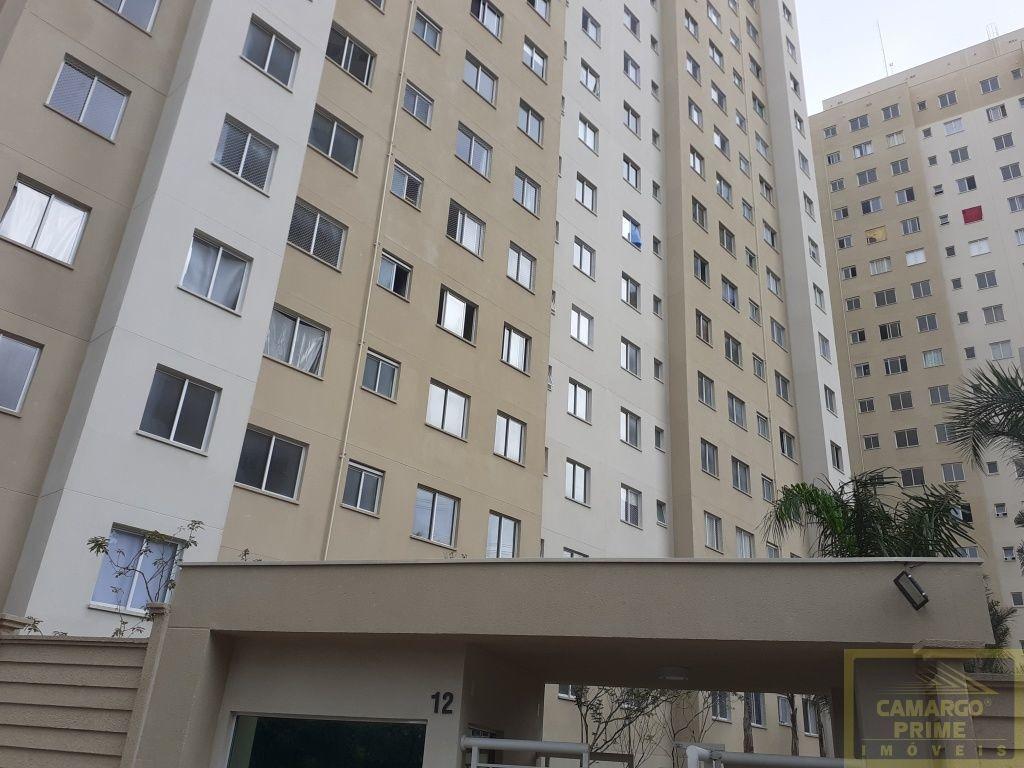 apartamento com 02 dormitórios novo na vila andrade / morumbi! - eb86328