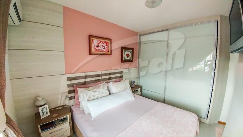 apartamento com 02 dormitorios ( sendo 01 suite), com demais dependecias - 3576439v