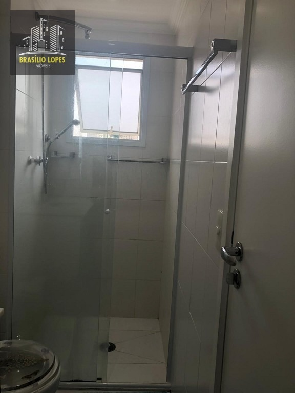 apartamento com 02 dorms (1suíte) e 1 vg no ipiranga | m1720