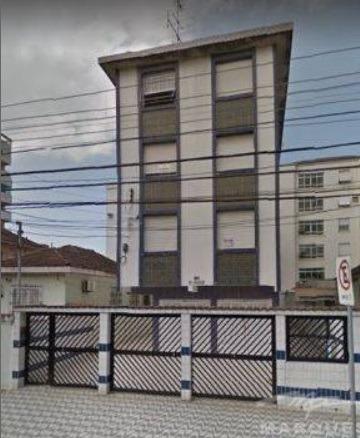 apartamento com 03 dormitórios cod. 8666