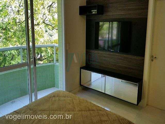 apartamento  com 03 dormitório(s) localizado(a) no bairro centro em canoas / canoas  - 32011218
