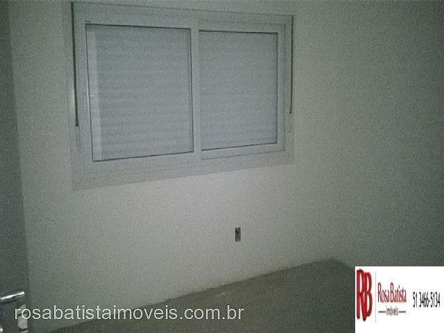 apartamento  com 03 dormitório(s) localizado(a) no bairro centro em canoas / canoas  - a104