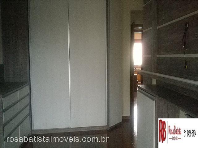 apartamento  com 03 dormitório(s) localizado(a) no bairro centro em canoas / canoas  - a137