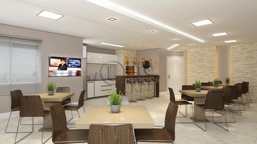 apartamento  com 03 dormitório(s) localizado(a) no bairro freitas em sapucaia do sul / sapucaia do sul  - 3361