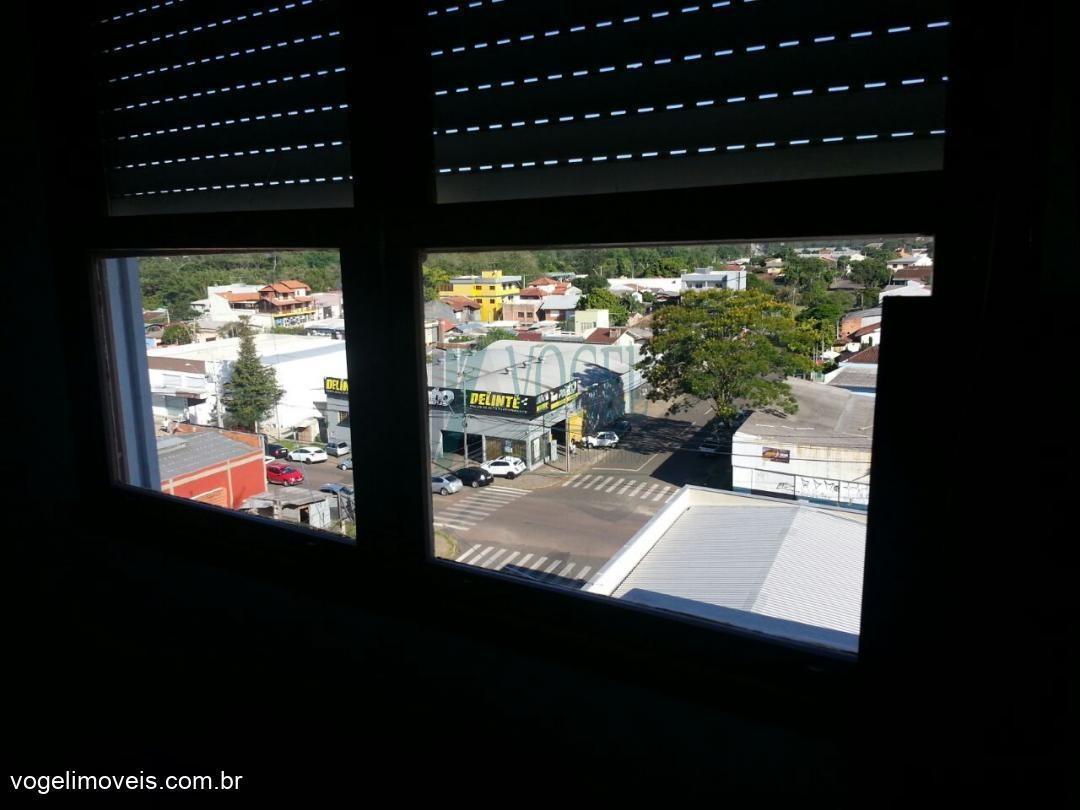 apartamento  com 03 dormitório(s) localizado(a) no bairro jardim américa em são leopoldo / são leopoldo  - 32011226