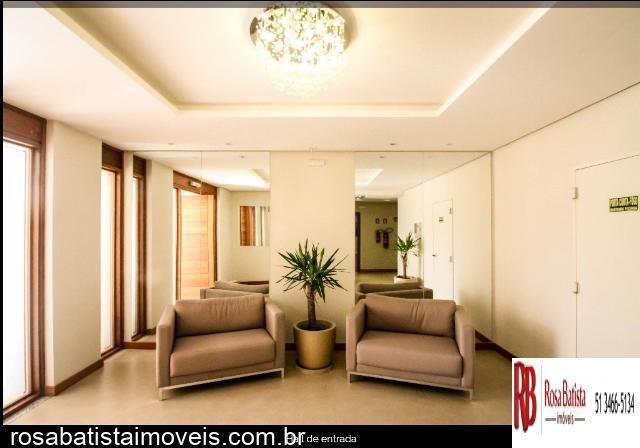 apartamento  com 03 dormitório(s) localizado(a) no bairro nossa senhora das graças em canoas / canoas  - a192
