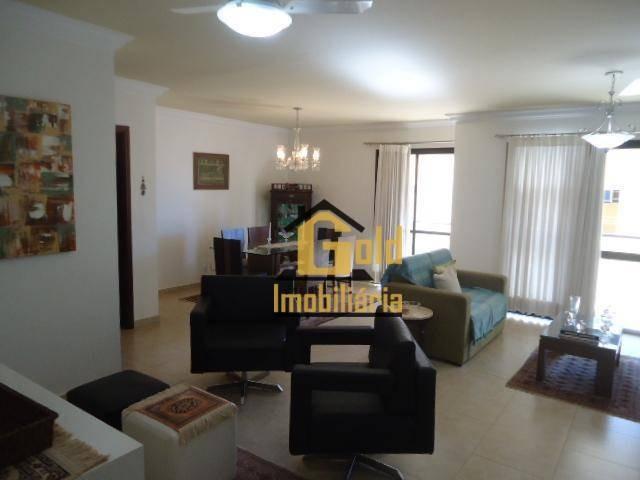 apartamento com 03 dormitórios no bairro santa cruz - ap1434