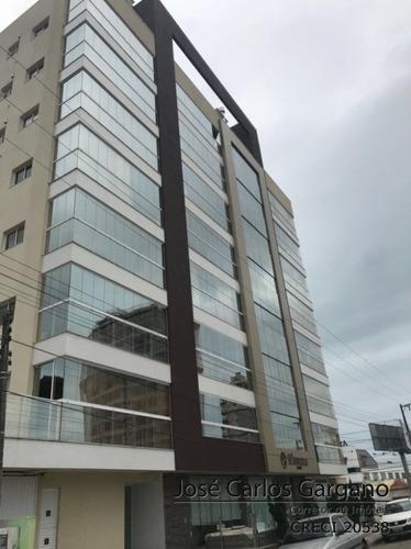 apartamento com 03 dormitórios sendo 01 suíte e 01 - imb486 - imb486