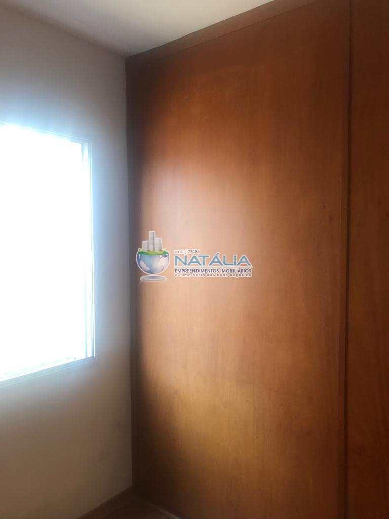 apartamento com 03 dormitórios sendo 1 suíte no santa teresinha - a63060