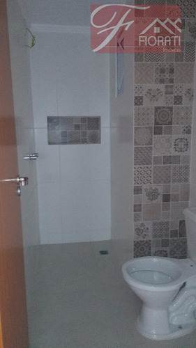 apartamento com 03 quartos no  braga - ap0533